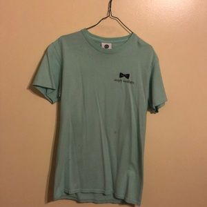 Simply southern t shirt